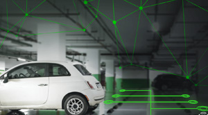 How Smart Parking Systems Enable Smart Cities to be More Smart?