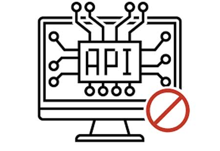 How Real-time API Abuse can be Prevented?