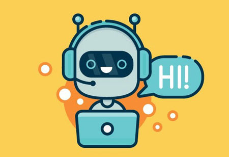 Natural Language Processing Feeding the 'Real Chat' in Chatbot