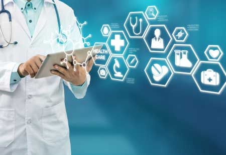 How are Telehealth Solutions Revamping Care?