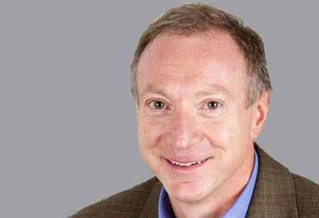 The CIO's Role in Fixing a Broken CRM