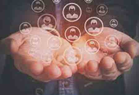 The Talent Acquisition Ecosystem