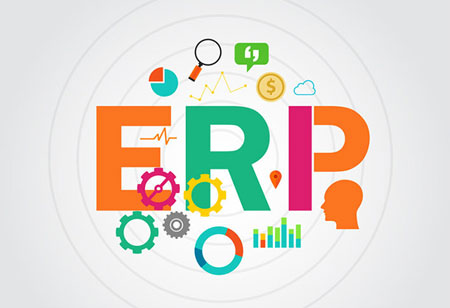 ERP Trends For 2019: Strategies For Business Growth