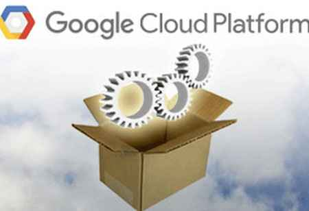 Google Cloud Platform Unveils New Synergies for IoT Proliferation