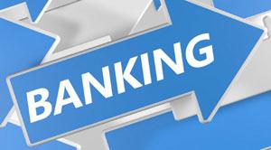 Banking Sectors