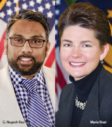 Re-Imagining SBA.Gov & Government Digital Products for the 21st Century