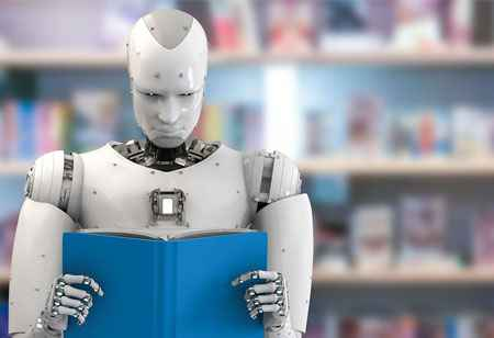 Impact of AI on Students and Teachers in Higher Education