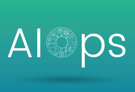 Leveraging AIOps to Resolve IT Visibility Issues