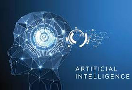 Monitoring Financial Risk and Compliance with AI