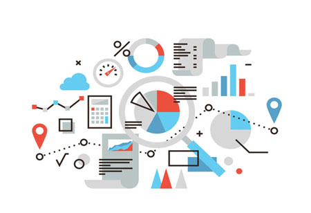Why Enterprise Applications Need to Upgrade Monitoring Solutions