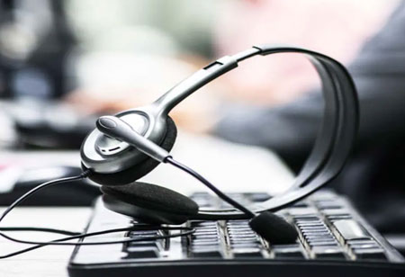 The Challenges Facing Call Centers