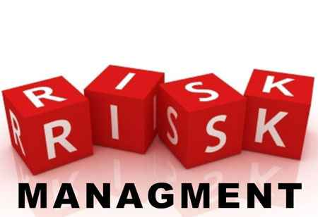 Risk Management - A Prerequisite for the New Cyber Age