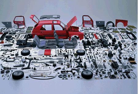 Automotive Technology Ace, Jay Vijayan Joins HyreCar's Board of Directors