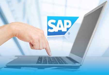 Empowering Network and Spend Management with SAP Solutions