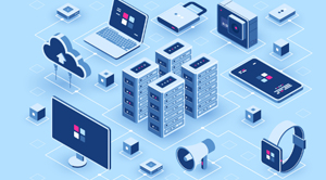 Key Trends Impacting Infrastructure Management and IT in 2021