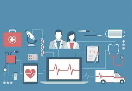 IoMT: The Combat Against Healthcare Barriers