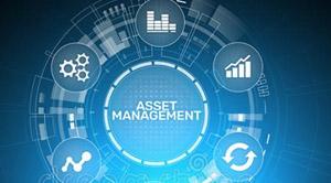 Key Challenges Facing Digital Asset Management