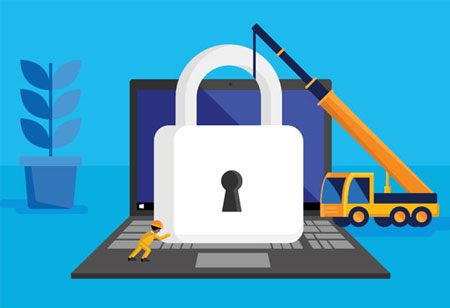 The Need for Implementing Basic Cybersecurity Hygiene in Industries