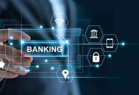 3 Tech-Trends in Modern Banking Sphere