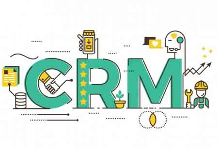 Is it Time for Brands to Embrace Social CRM?