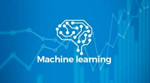 Common Problems You May Face with Machine Learning Models