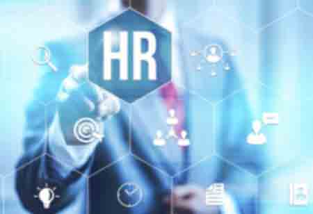 Is RPA the Perfect Fit for the HR Industry?