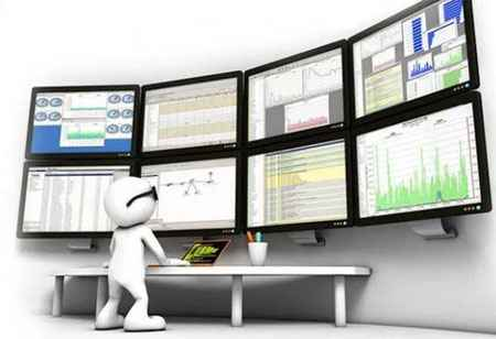 Harnessing Analytics for Network Monitoring