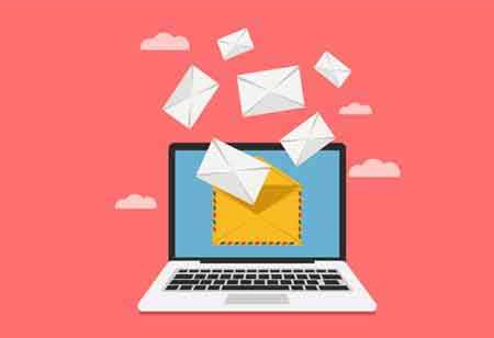 How Prioritizing Subscriber Demands can Boost Email Marketing Effectiveness?