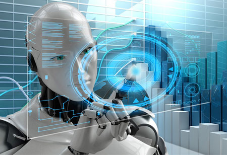 Leveraging Artificial Intelligence to Optimize Construction Projects