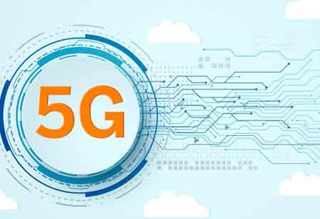 The Significance of 5G in a Digitally Controlled Business Environment