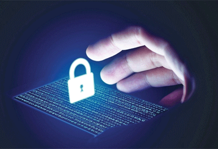 Delivering Groundbreaking Network Security Solutions to Thwart Cyber Threats