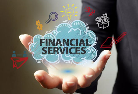 Financial Services Institutions Betting Big on Predictive Analytics