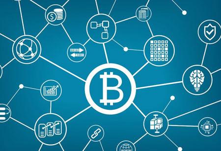 Can Blockchain Networks Retain Their Unhackable Status for Long?