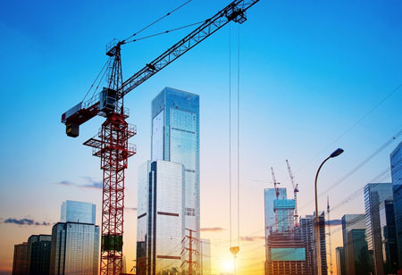 The Impact of BIM on Construction Industry