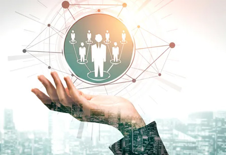 Key HR Technology Trends Amid COVID-19 Crisis