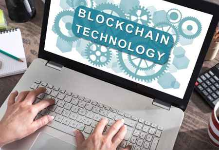 Ground Breaking Implementations of Blockchain in Education System