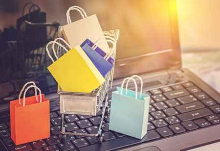 Challenges and Solutions of E-Commerce Logistics