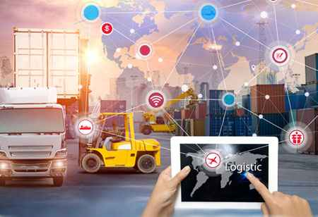 Key Areas to Heed Prior Implementing IoT in Supply Chain