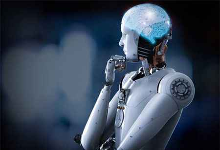Ethical Implications of Artificial Intelligence