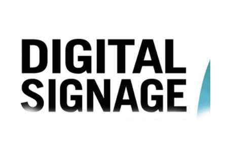 Digital Signage for Real Estate Marketing: Giving the Personal Touch
