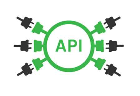 API-based Integration and Saas Connectivity Limits