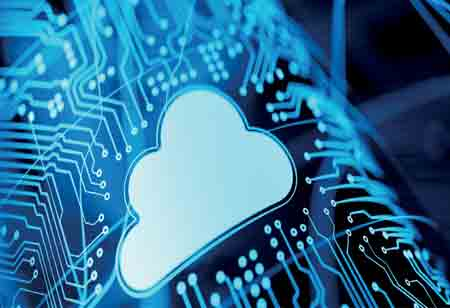 Reaping what you sow from Cloud computing in variable Industries