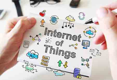 9 Ways Consumers can Reap Benefits from the Internet of Things