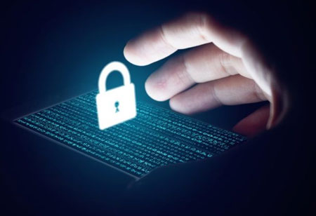 Security Measures to Safeguard Small Businesses