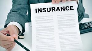 Insurance tech