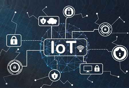 Significance and Ways of Securing Industrial IoT Devices