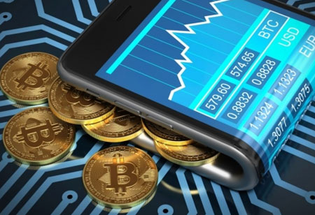 How Digital Currency Energizes Banking Sector