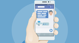 How to Design a Chatbot that can Improve Customer Experience?