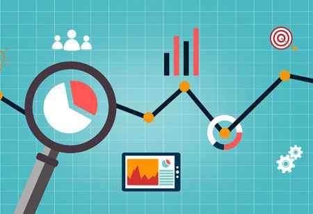 Role of Natural Language Processing Market in Growth Analysis