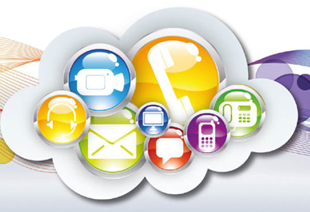 The Evolution of Enterprise Communication Services